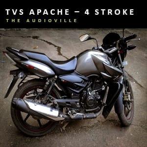 4-stroke-tvs-apache
