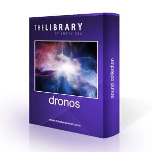 Dronos 1