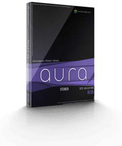 NC_AURA_ST_3D-BOX_ALPHA_00000