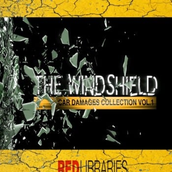 WindShied-510600-Carret