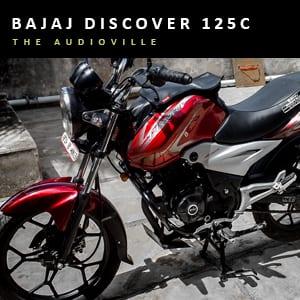 bajaj-discover-125c-sound-fx