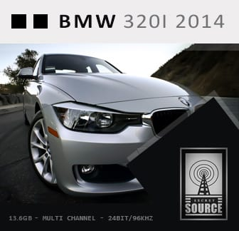 bmw-sound-library-cover