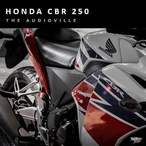 honda-cbr-250