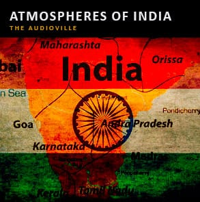 india-atmos