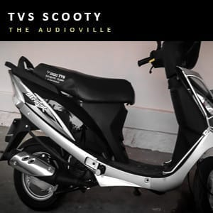 tvs-scooty-cover