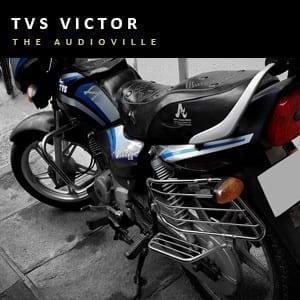 tvs-victor
