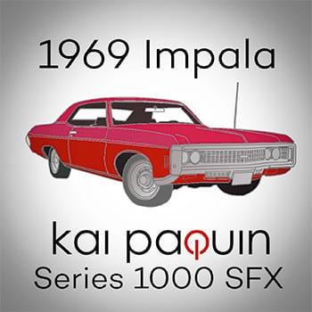 1969-impala-sounds