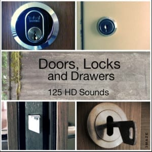3maze_doors_locks_drawers_art_sq