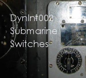 DynInt002_thumb2