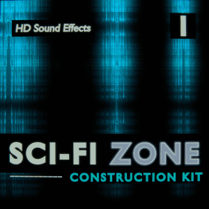 MatiasMacSD_SCI-FI ZONE_CONSTRUCTION KIT_512x512