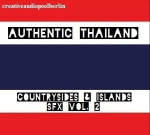 Thailand_Flag03_Countrysides03