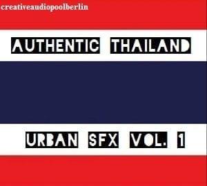 Thailand_Flag03_Urban02