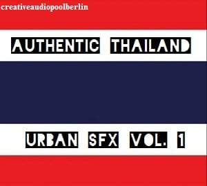 Thailand_Flag03_Urban02