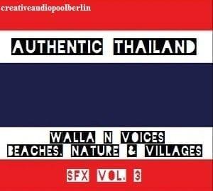 Thailand_Flag03_Walla02