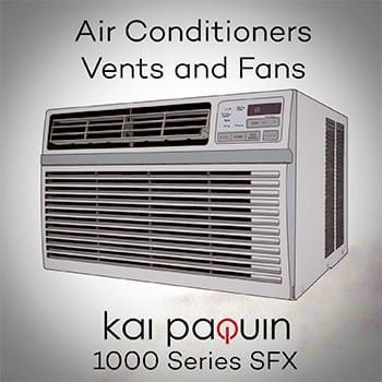 air-vent-sounds