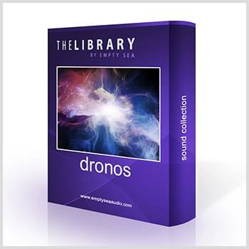 dronos-cover-sfx