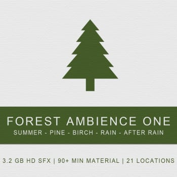 forest_ambience_one_cover