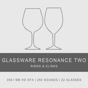 glassware_resonance_two_sound_effects