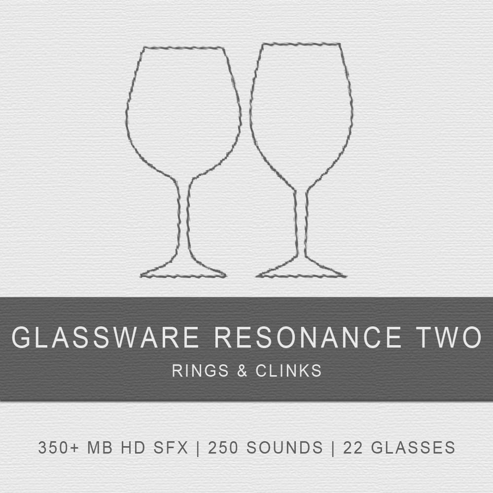 glassware_resonance_two_sound_effects