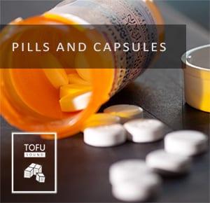 pills-capsules-sfx