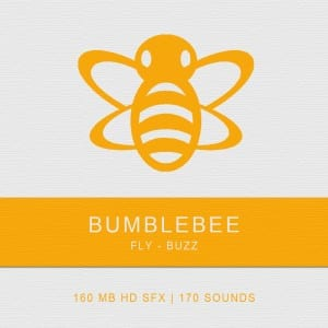 ppsfx007_bumblebee_cover