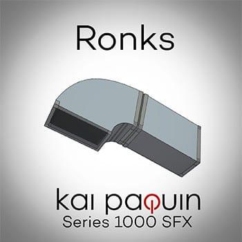 ronk-sound-fx