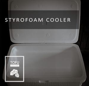 styrofoam-cooler-sfx