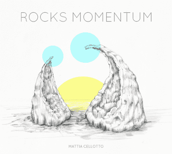 Rocks Momentum