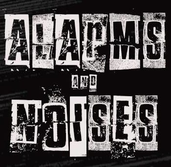 AlarmsAndNoises