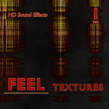 MatiasMacSD_FEEL_TEXTURES_VOL 1_512x512