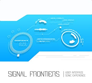 Signal Frontiers coverart small