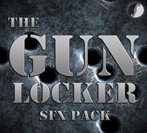TheGunLocker300x270