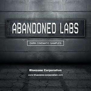 abandoned-labs-dark-cinematic-samples7