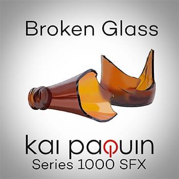 broken-glass-sound-fx