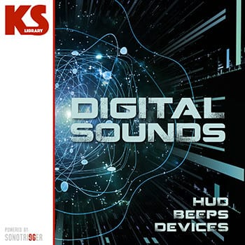 digital-sounds-sfx