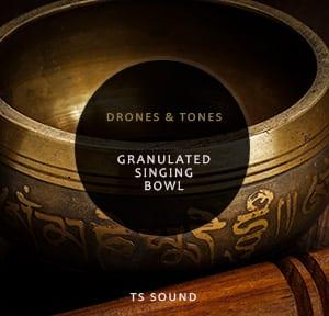 drones-tones-sfx