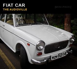 fiat-car-audioville