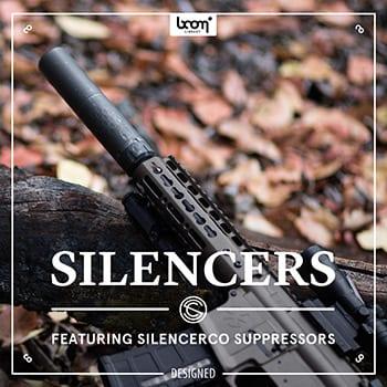gun-silencer-sfx