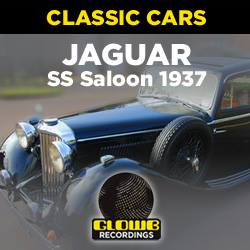jaguar-ss-saloon