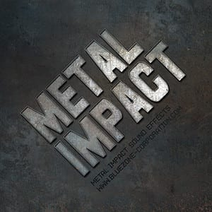 metal-impact-sound-effects-300x300