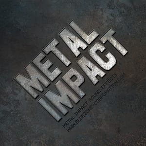 metal-impact-sound-effects-300x300