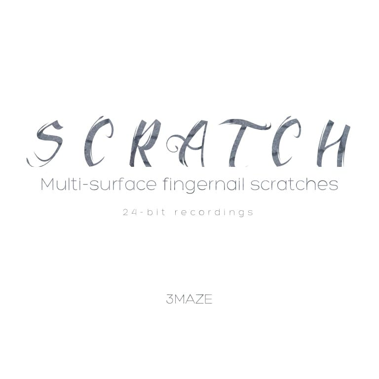 scratch_full