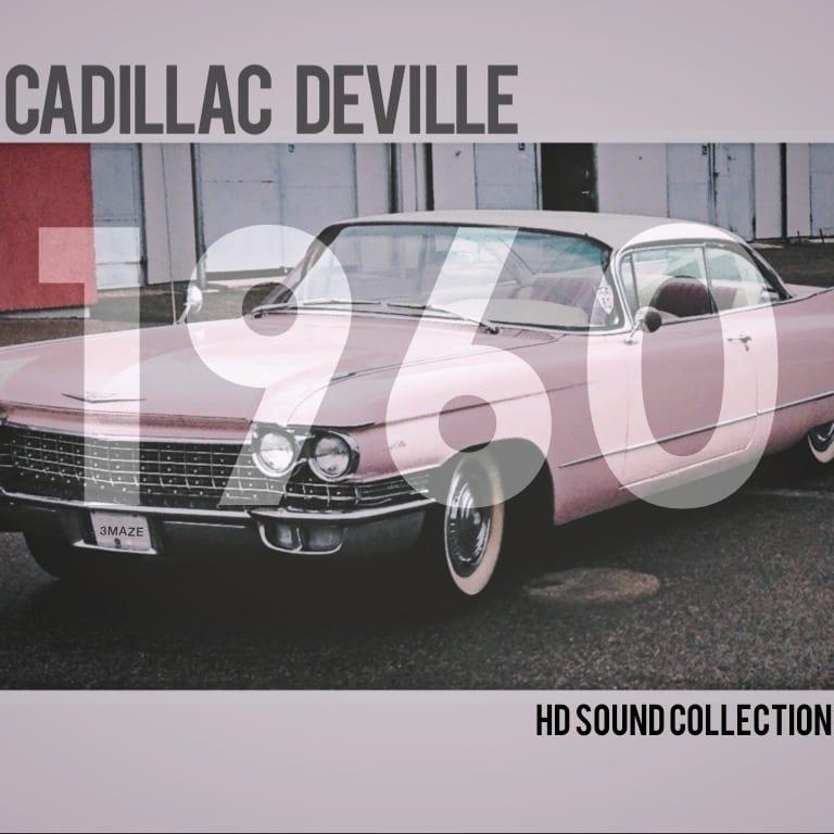 3maze_1960caddilac