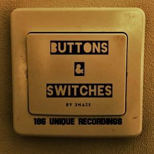 3maze_buttons_full