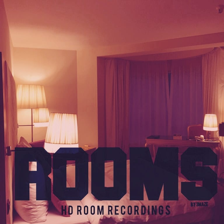 3maze_rooms_full