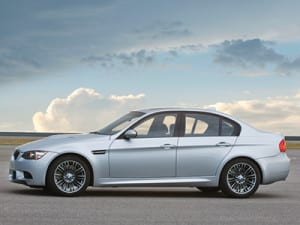 BMW_M3_m[1]