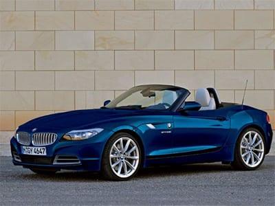 BMW_Z4_m[1]