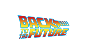 Back_to_the_Future_film_series_logo_1_0[1]