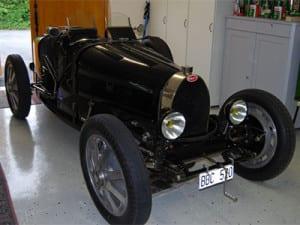 Bugatti_m[1]