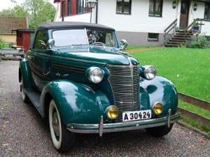 Chevrolet1938_m[1]